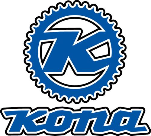 2K10_Kona_Cog_Logo3
