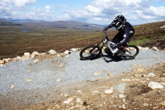 3-glencoe-mountain-biking_s