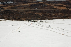 learn-to-ski-at-glencoe