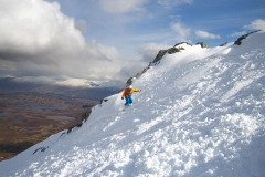 snowboarding-at-glencoe