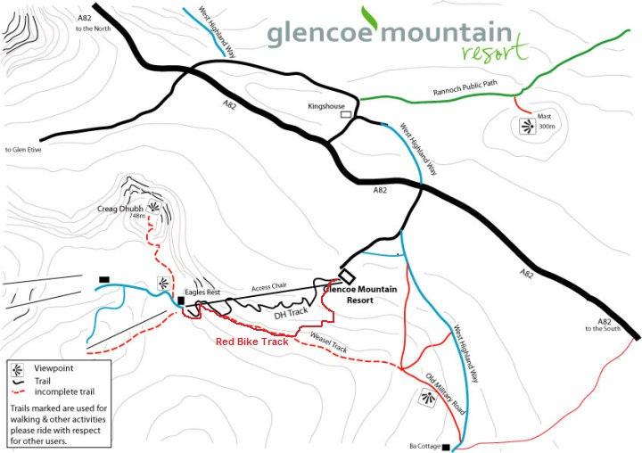 glencoe-mountain-bike-trail-map