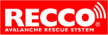 recco-logo