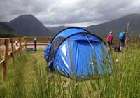 glencoe-camping