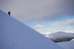 backcountry-at-glencoe