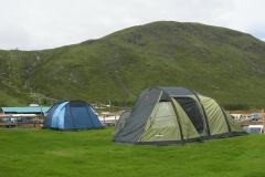 camping-at-glencoe