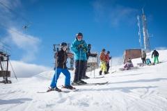 family-skiing-at-Glencoe