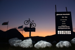 mountain-biking-at-glencoe