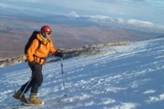 glencoe-ski-mo