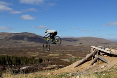 glencoe-mountain-biking-2