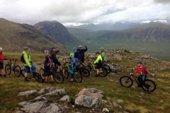 glencoe-mountain-biking-3