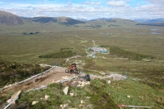 glencoe-mountain-biking-5