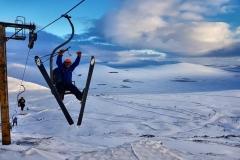 glencoe-skiing-snowboarding-02