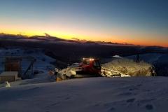 glencoe-skiing-snowboarding-03