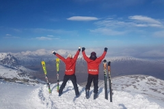 glencoe-skiing-snowboarding-04