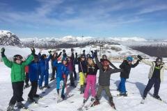 glencoe-skiing-snowboarding-05