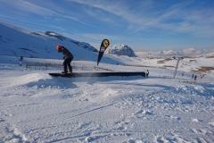 glencoe-skiing-snowboarding-06