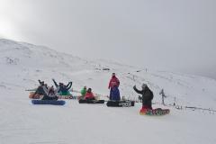 glencoe-skiing-snowboarding-08