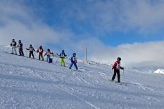 glencoe-skiing-snowboarding-10