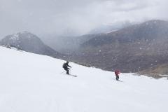glencoe-skiing-snowboarding-11