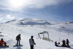 glencoe-skiing-snowboarding-12