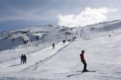 glencoe-skiing-snowboarding-13