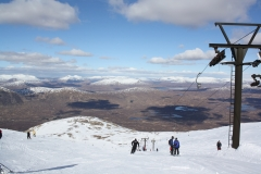 glencoe-skiing-snowboarding-14