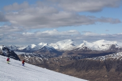 glencoe-skiing-snowboarding-15