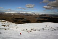 glencoe-skiing-snowboarding-16