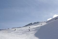 glencoe-skiing-snowboarding-17