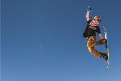 glencoe-skiing-snowboarding-19