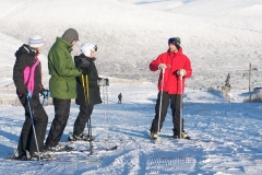ski-lesson-at-glencoe